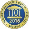 Zece produse românești, medaliate la Bruxelles