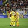 EURO 2016: România, învinsă de Franța după un meci dramatic!
