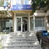 Zeci de cazuri de infecții nosocomiale, în spitalele din Gorj