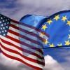 Acord UE-SUA privind protecția datelor personale