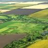Sprijin financiar pentru comasarea terenurilor agricole
