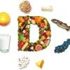 Totul despre beneficiile vitaminei D