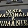 Datoria externă a România a crescut în 2017