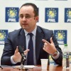 Anunț șoc: Cristian Bușoi va candida la șefia PNL!