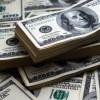 România, o povară fiscală peste media statelor BRIC