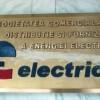 Electrica, rezultate dezamăgitoare în 2017