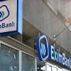 EximBank finanțează extinderea Prolyte Group în România