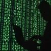 E-mailurile Pentagonului, piratate de hackeri ruși