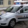 Dezvăluiri despre criminalii autostopişti din Călăraşi