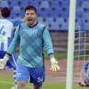 Bălgrădean semnează cu FCSB
