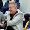 Becali visează la câștigarea Europa League