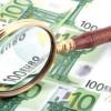 Euro se apropie de 4,56 lei
