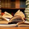 Maraton de lectură, la Târgu Mureș