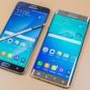 Samsung Galaxy Note 8, record de rezervări