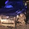 Accident cumplit în Galați. Doi copii au murit!