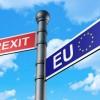 Se cere anularea procedurii pentru Brexit
