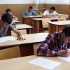 Elevii și preșcolarii revin din vacanță