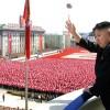 SUA, noi sancțiuni împotriva Coreei de Nord
