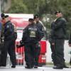 Germania rămâne ținta unor amenințări teroriste