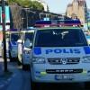 Atac armat în Suedia. Șapte răniți!