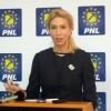 USR și PNL critică nominalizarea lui Grindeanu