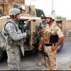 ISIS a folosit arme chimice în Irak