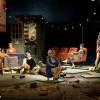 Trei spectacole TNB, la Festivalul Național de Teatru
