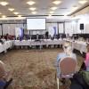 S-a înființat Grupul pentru Dialog Pharma