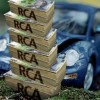 Se schimbă legislația RCA
