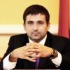 Deputații juriști permit arestarea colegului Gurzău