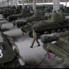 Moscova, baze militare în Vietnam și Cuba