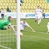 FC Botoșani, în pragul colapsului financiar