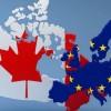 Valonia aprobă acordul UE-Canada