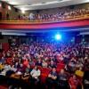 Trei regizori, la Les Films de Cannes a Bucarest