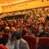 Marele premiu al Festivalului Comedy Cluj