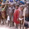 Foamea face ravagii în țările în curs de dezvoltare