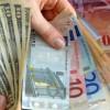 Vești excelente pentru românii cu credite în franci