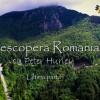 """""""Descoperă România cu Peter Hurley"""", la HyperFest"""