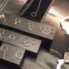 Expoziție de bijuterie contemporană, la EuRoCultura