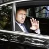Iohannis nu va veni în fața unei comisii de anchetă
