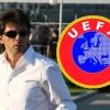 Lupescu nu candidează la șefia FRF