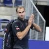 Marius Copil vs. Andy Murray, în turul II la Madrid