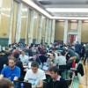 Peste 100 de IT-işti lucrează la platforma GovITHub