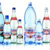 Apa minerală naturală Borsec, 210 ani de tradiţie şi prestigiu