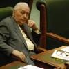 A murit un mare lider liberal: Radu Câmpeanu!