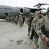 Opțiunea militară, o soluție în criza nord-coreeană