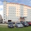 Parteneriat între Spitalul Monza și Centrele ARES