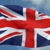 Marea Britanie, părăsită și de Suedia?