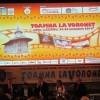 """Festivalul  """"Toamnă la Voroneț"""" se anunță un uriaș succes"""