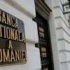 Rezervele valutare ale BNR au crescut în august